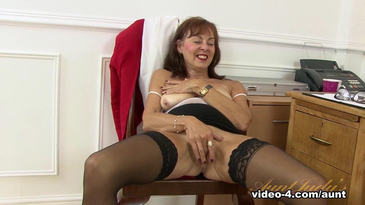 Hot Nude Quetta online