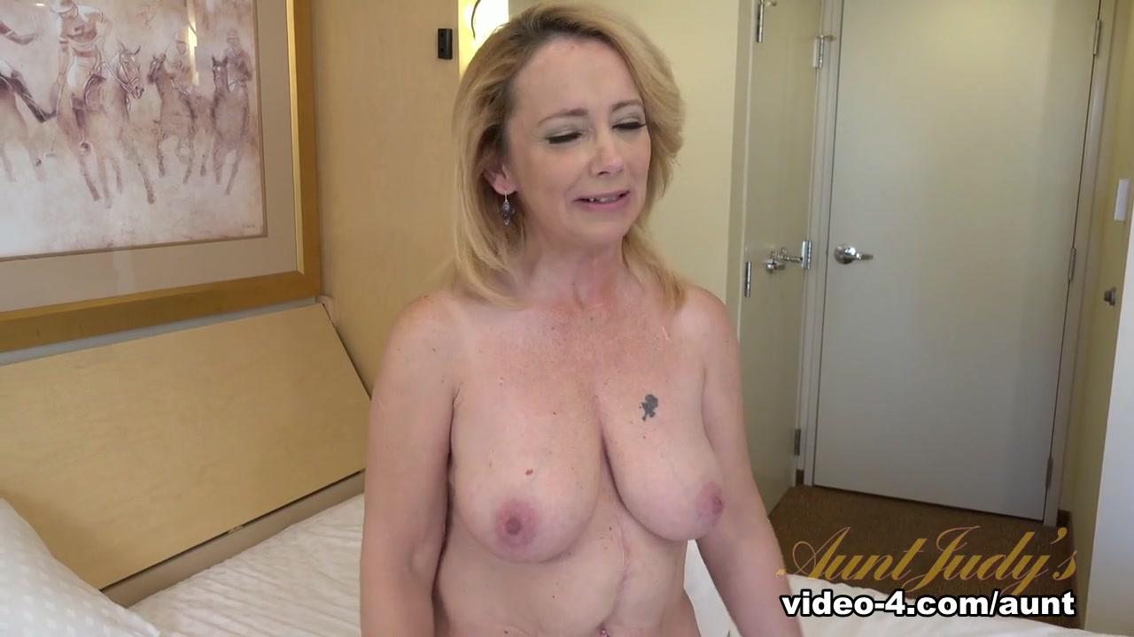 New xXx Pics Ebony anal creampie videos