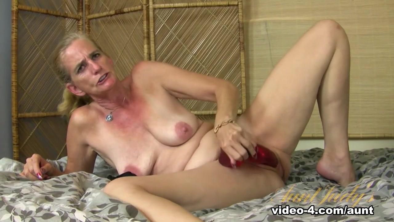 Quality porn De streekkrant roeselare online dating