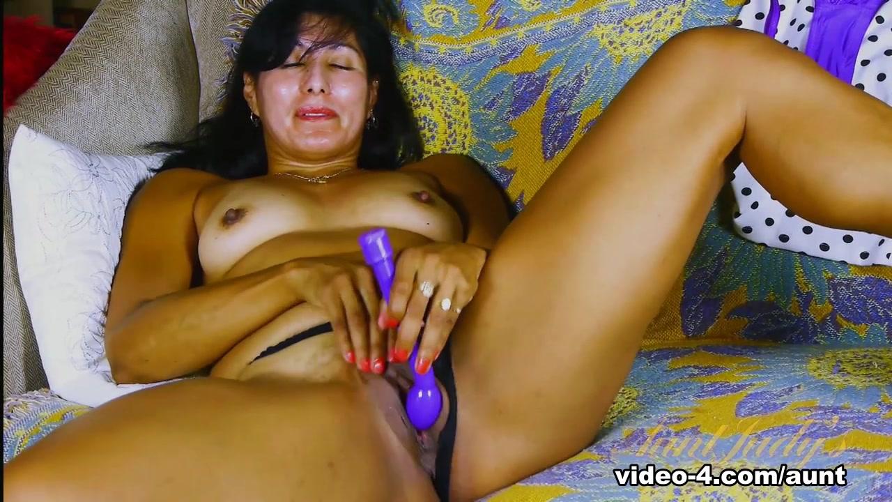 Large Porn Tube Anal Porno photo