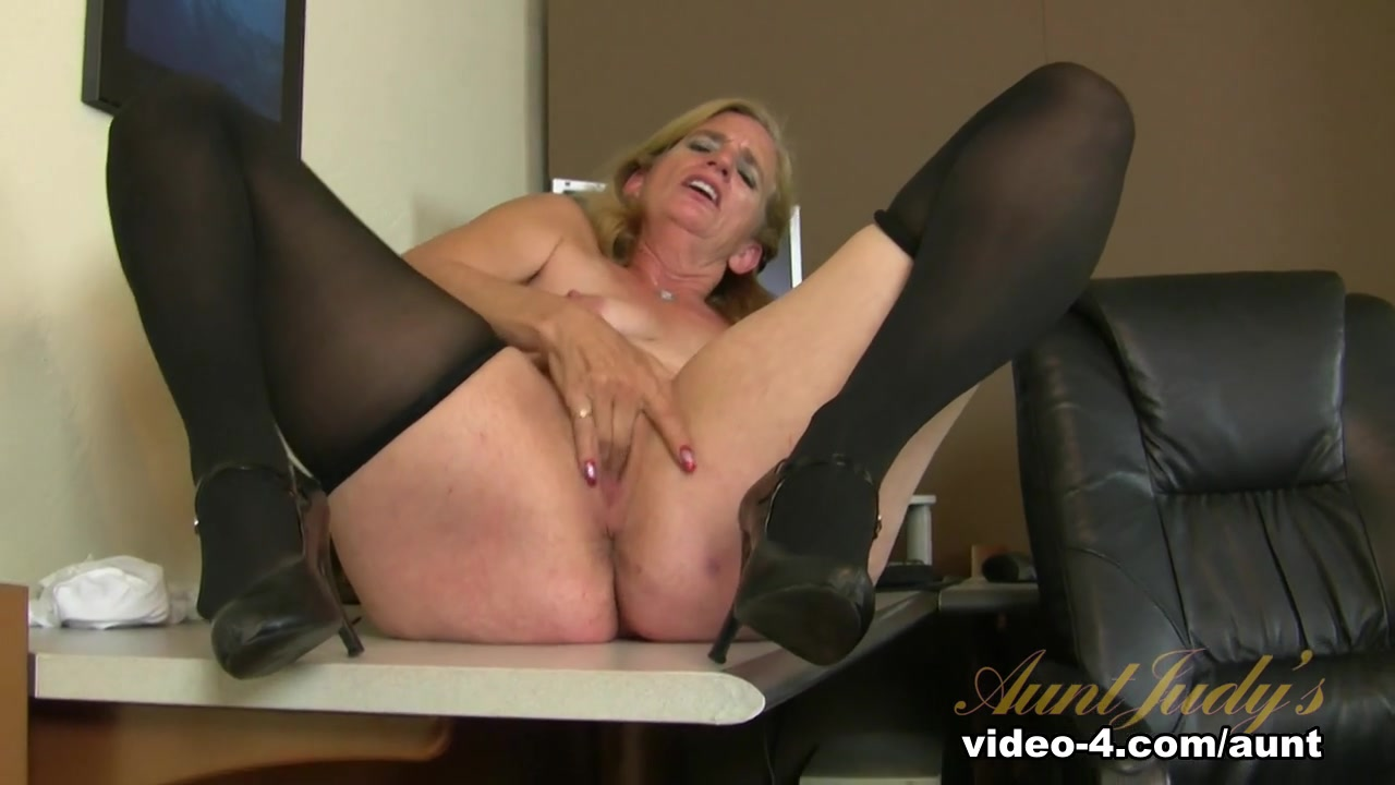 Sexy Video Bahamas nude girls