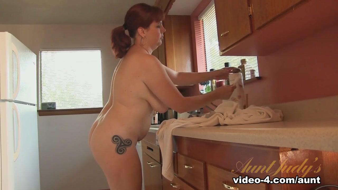 Naked Gallery Safflower oil pregnancy
