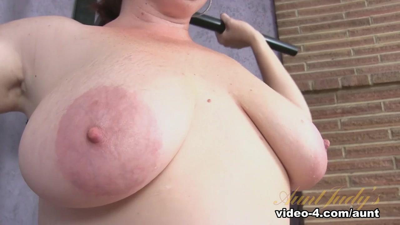 Porn clips Www gq com women