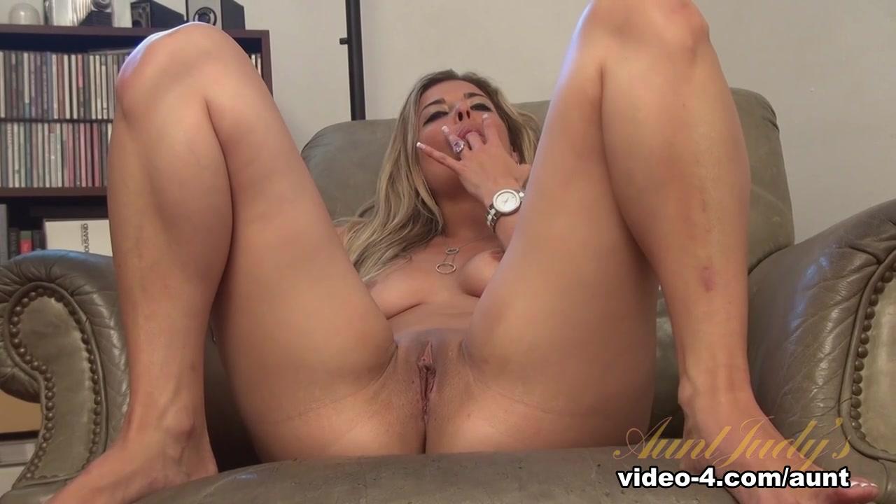 awesome free porn videos Quality porn