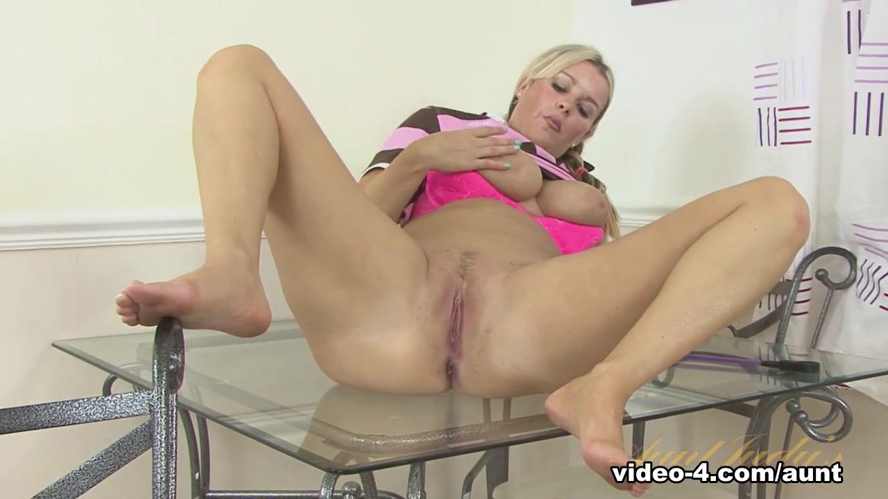 Small boyssex free download Porn pic