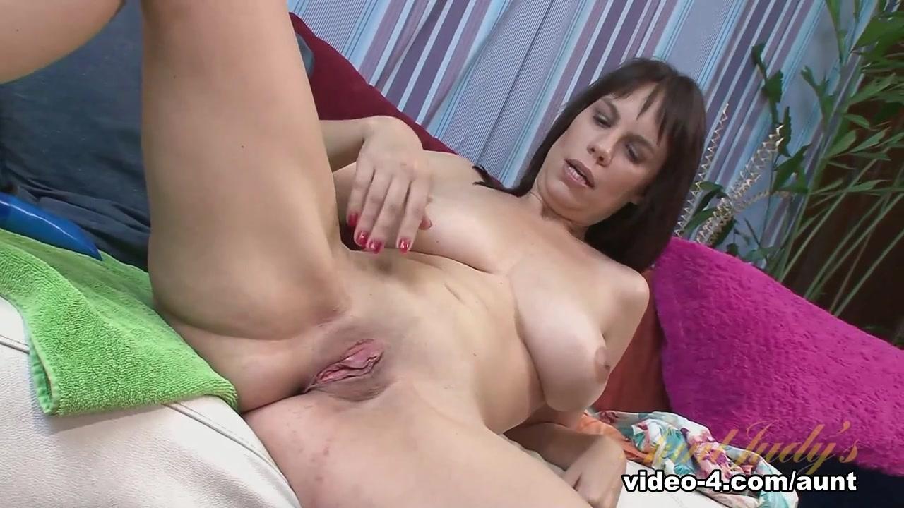 Adult videos Hardcore xxx black sex