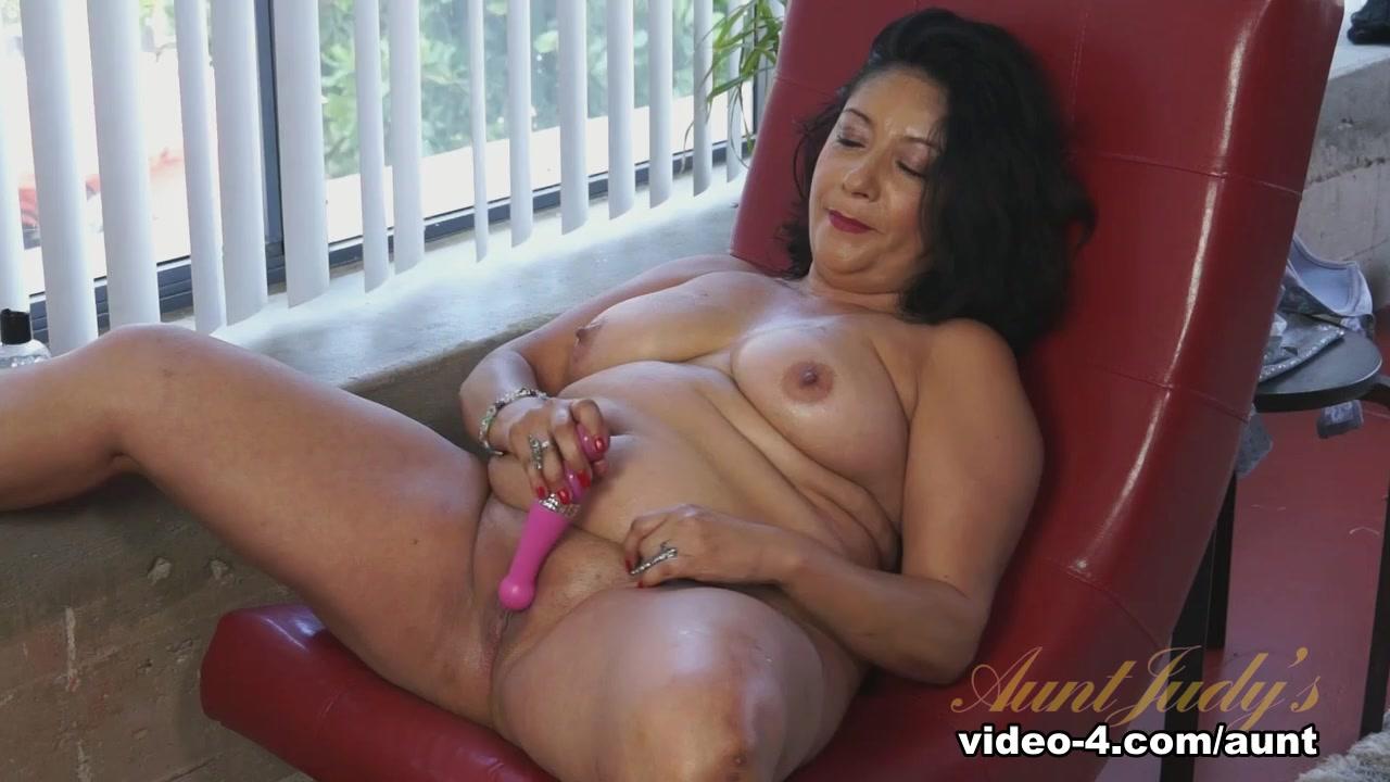 rencontre pour arrondir fin de mois Porn Pics & Movies