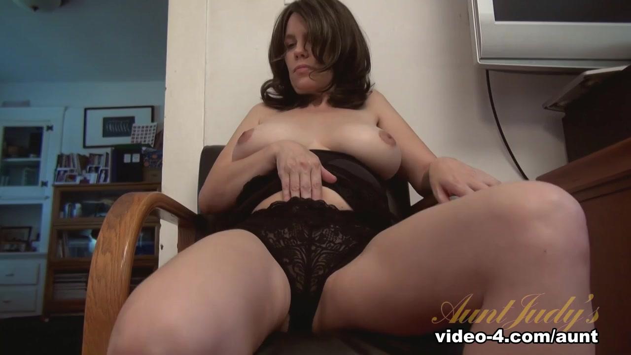 Sex photo Best Big Tits video with OutdoorPornstars scenes