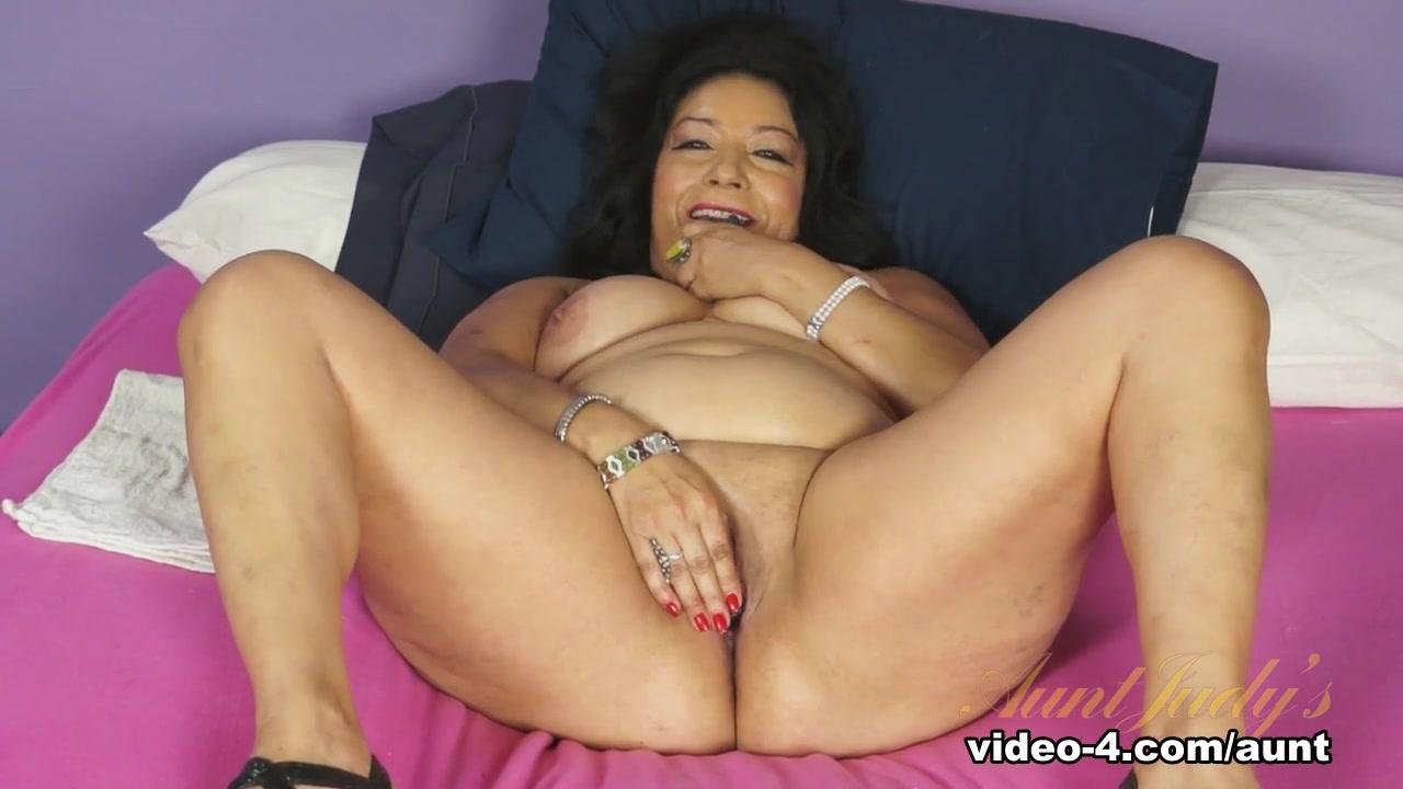 Hot Nude High def nude girls