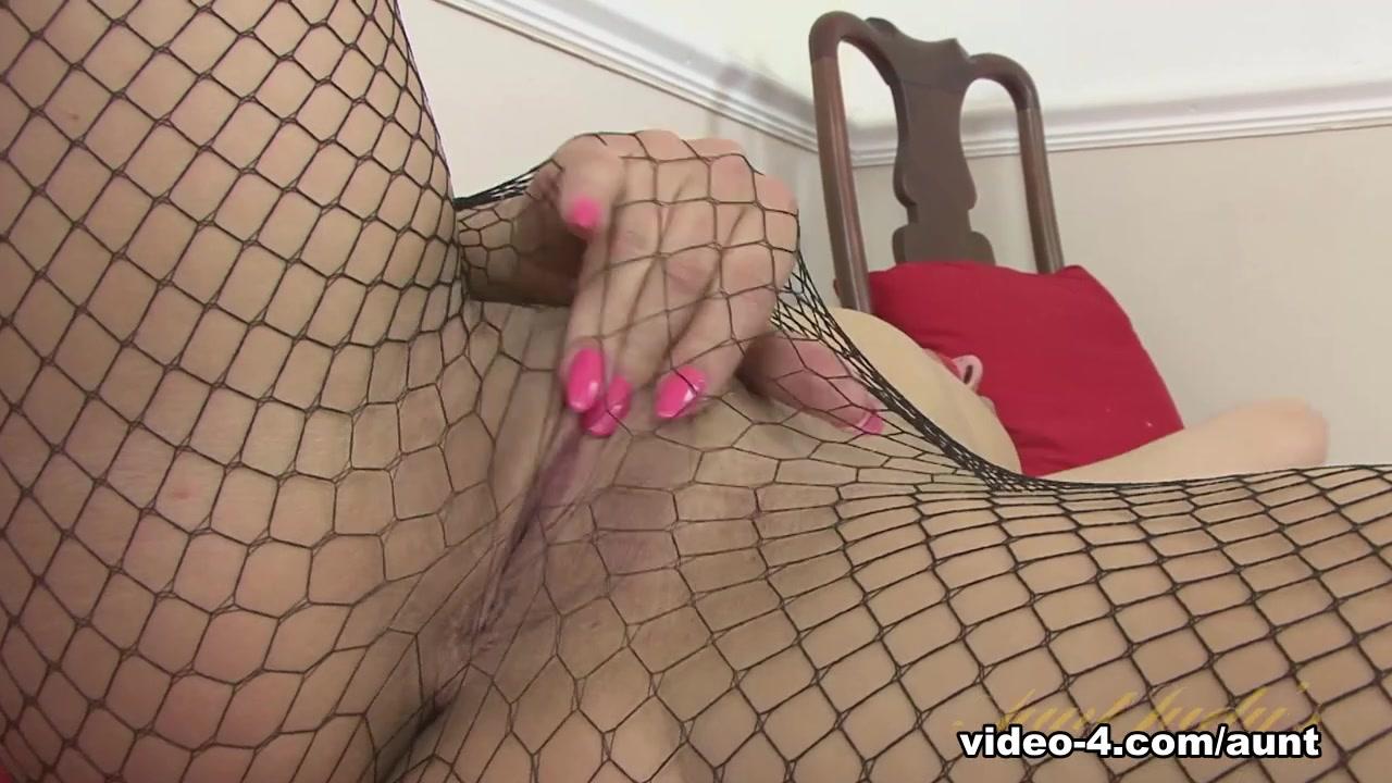 Excellent porn Namitha Kapurna