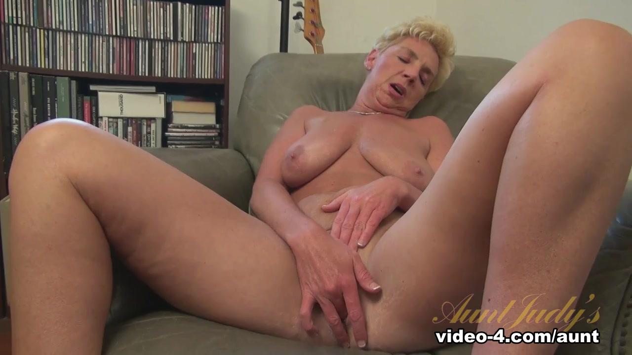 hot sexting pics Quality porn