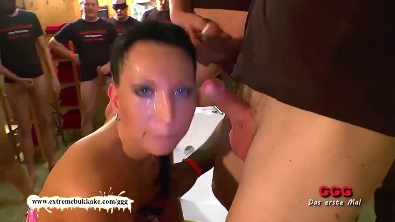 Adult Videos Ebony bbw fucked by her son