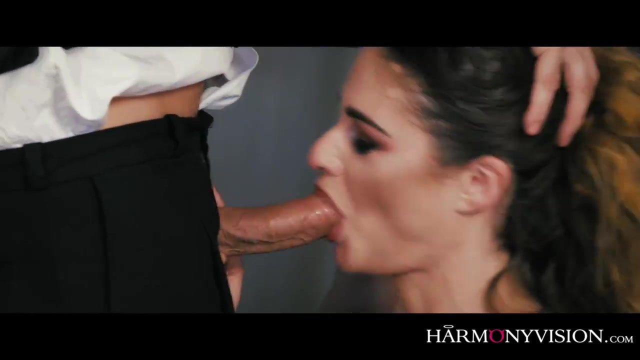 Porn Galleries Anal tail pics