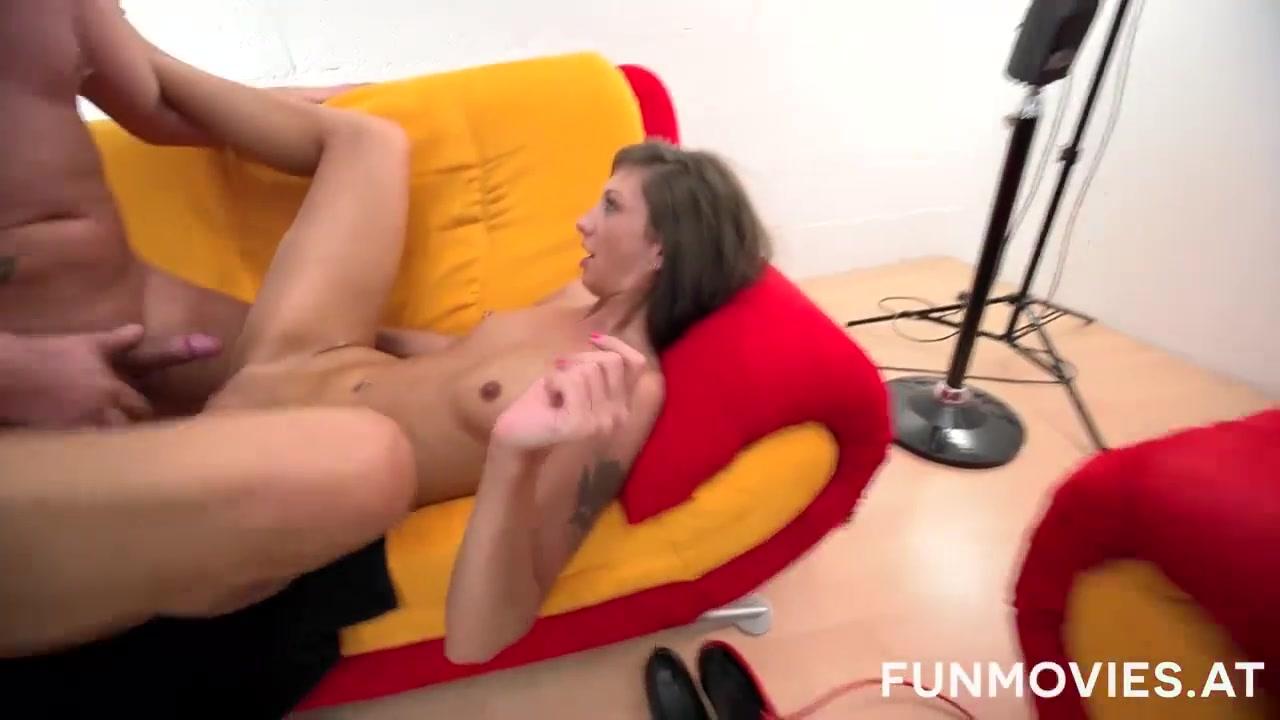 Whitney westgate rides cock Sexy xXx Base pix