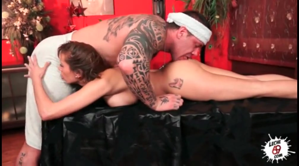 Sexy xXx Base pix Automatic blowjob machine porn