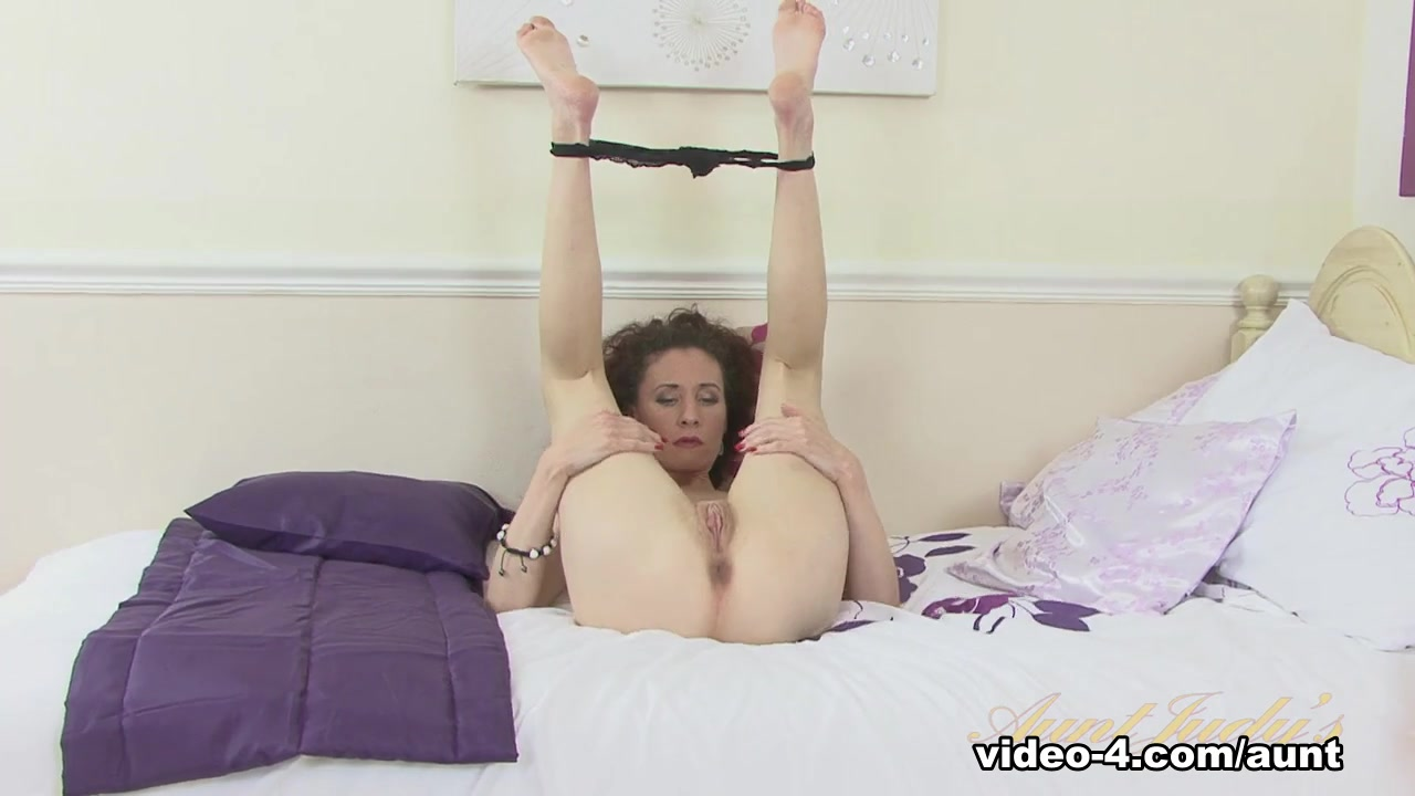 Sexy black midi dresses Porn tube