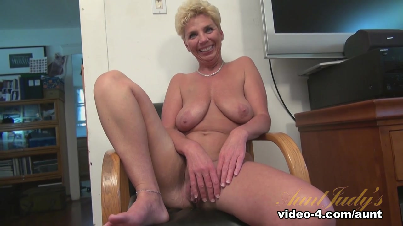 Porn tube Redhead cunt pics