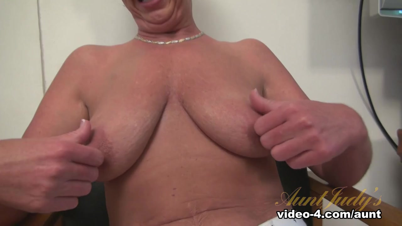 real amateur gloryhole movies Sex photo