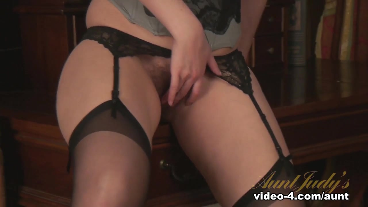 Beautiful girls movie online Porn Pics & Movies