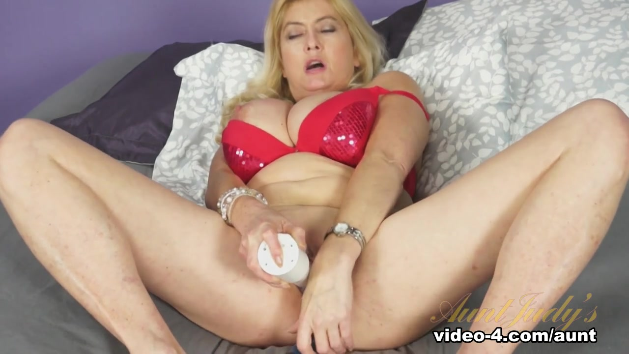 Amazing pornstar in Fabulous Big Ass, Anal adult scene Mature Fuck Babe Milf Boy