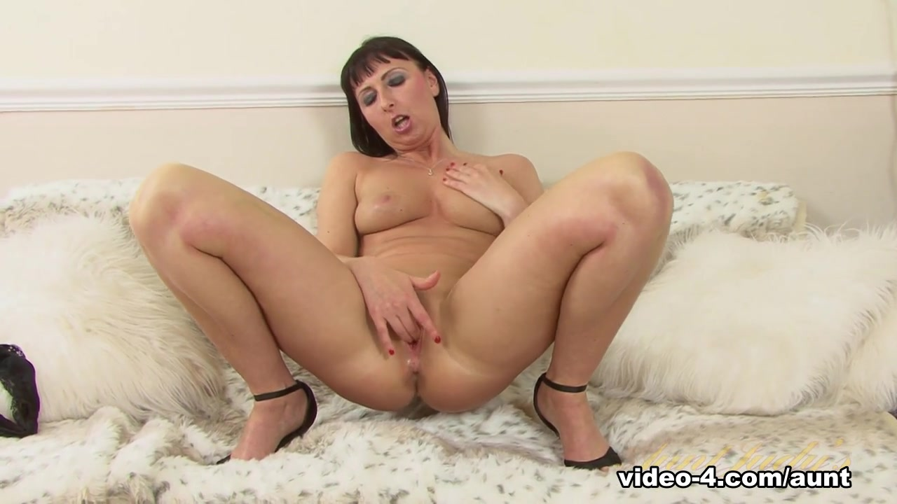Sexy por pics Fisting Squirty