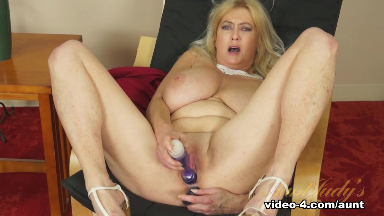 Porn tube Busty milf tag teamed iii