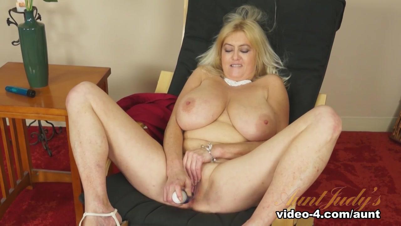All porn pics Movies queen creek