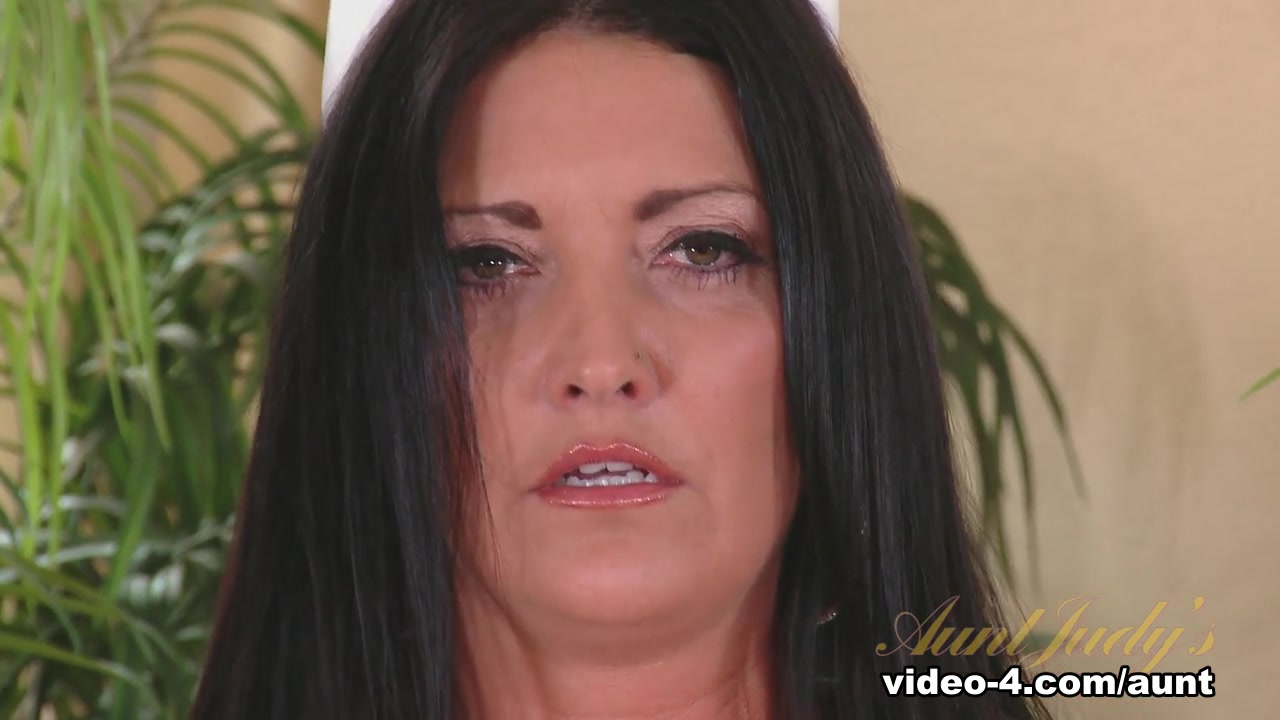 New porn Transsexual surgery female to male information and communication