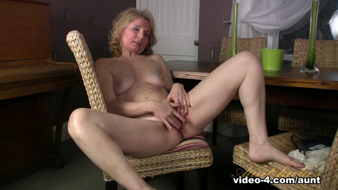 eva escort girl nice Naked Porn tube
