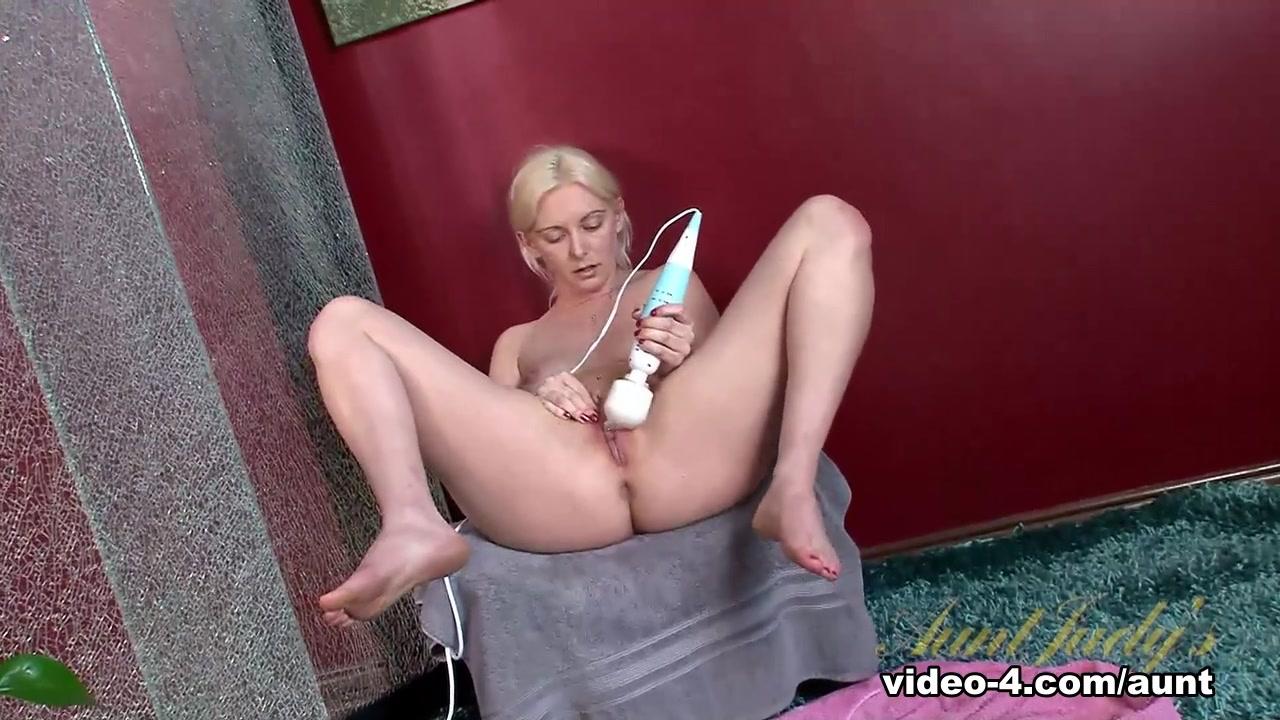 Sex photo New chaturbate videos