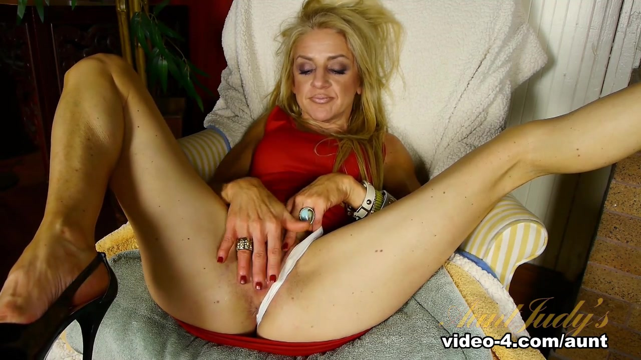 I am dating someone with herpes XXX Porn tube