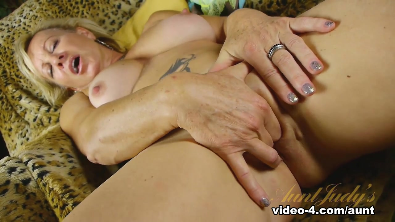 first interracial marriage on tv Porn tube