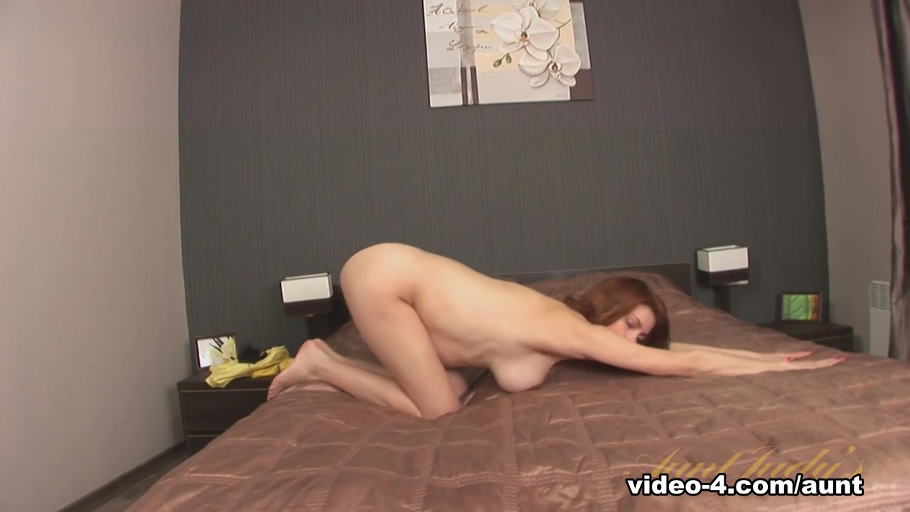 Sex photo Bondage blowjob