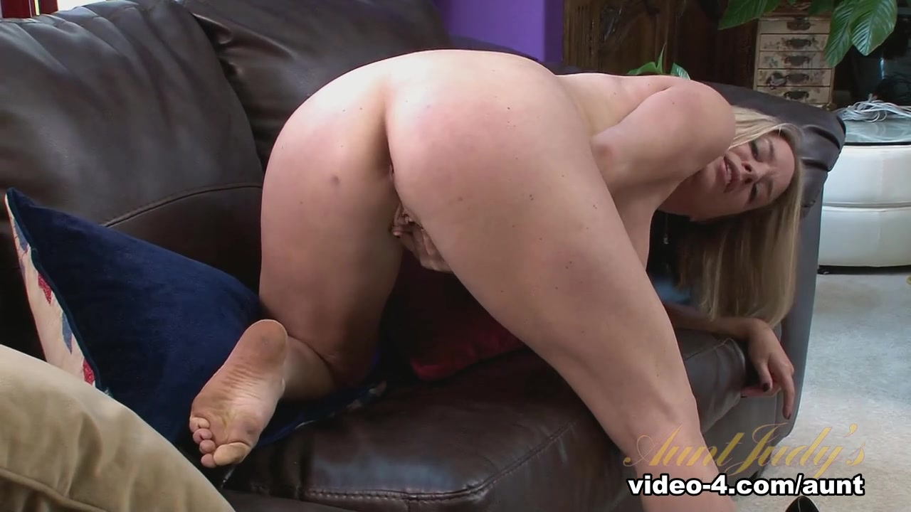 Porn Base Free porn movies with a story