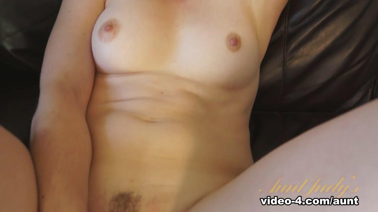 Porn tube International chat sites