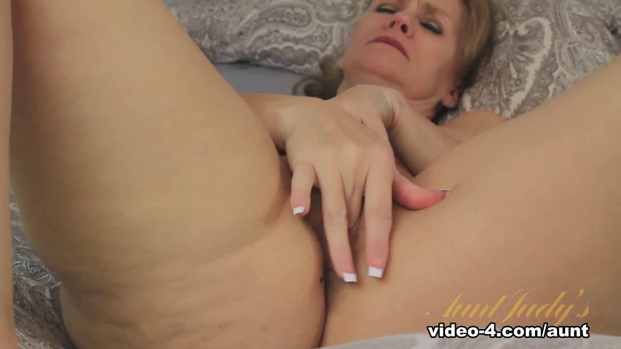 Adult videos Massage chinois 75012