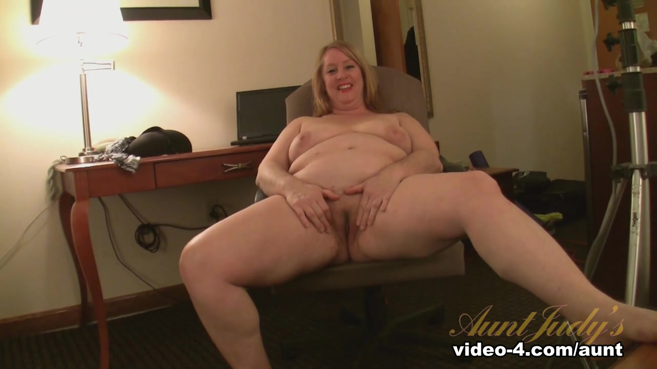 Hottest pornstar Misti Love in Amazing Interview, BBW porn video Amatuer adult toons