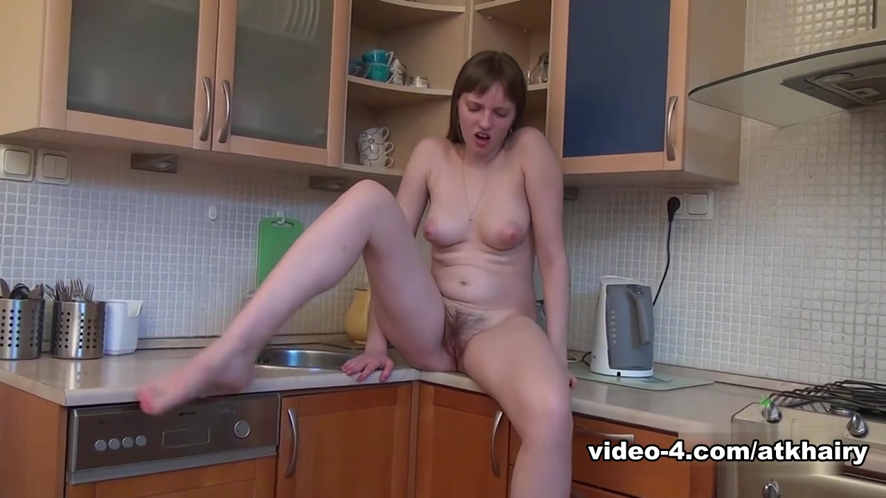 pinterest sexy wife Pics Gallery