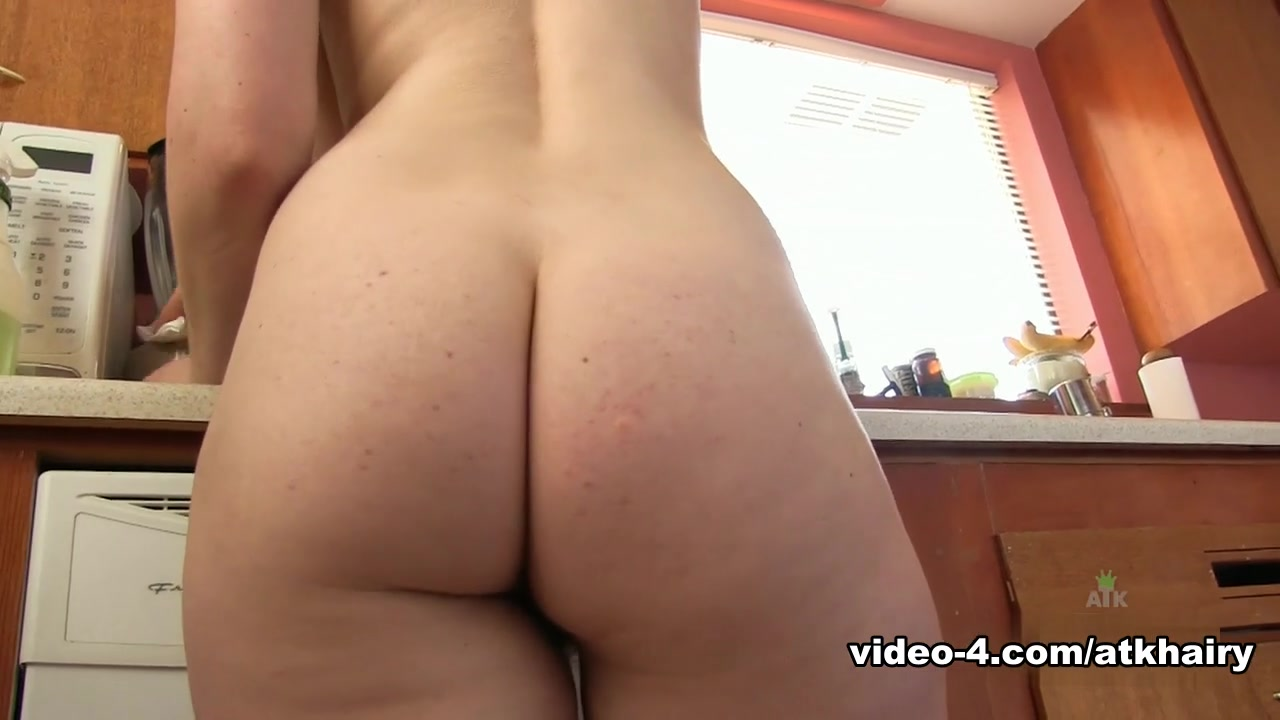 Free Porn Husband And Wife Pron Pictures