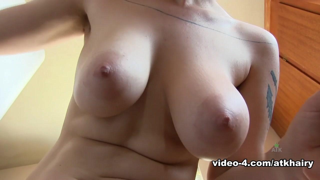 Pron Pictures Demi lovato and selena gomez nude