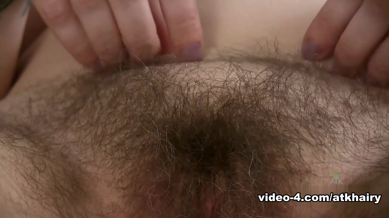 Porn clips Indian Tits Photos
