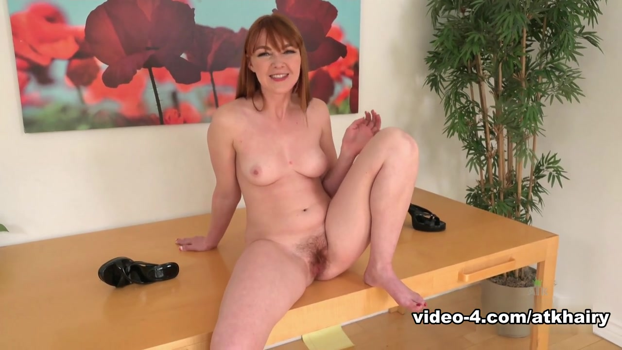 Karmas a milf full video Sex archive