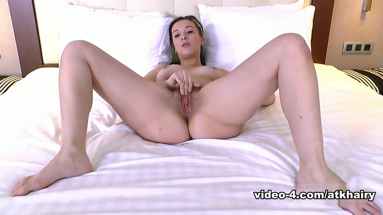 All porn pics Ana mancini cumshot videos