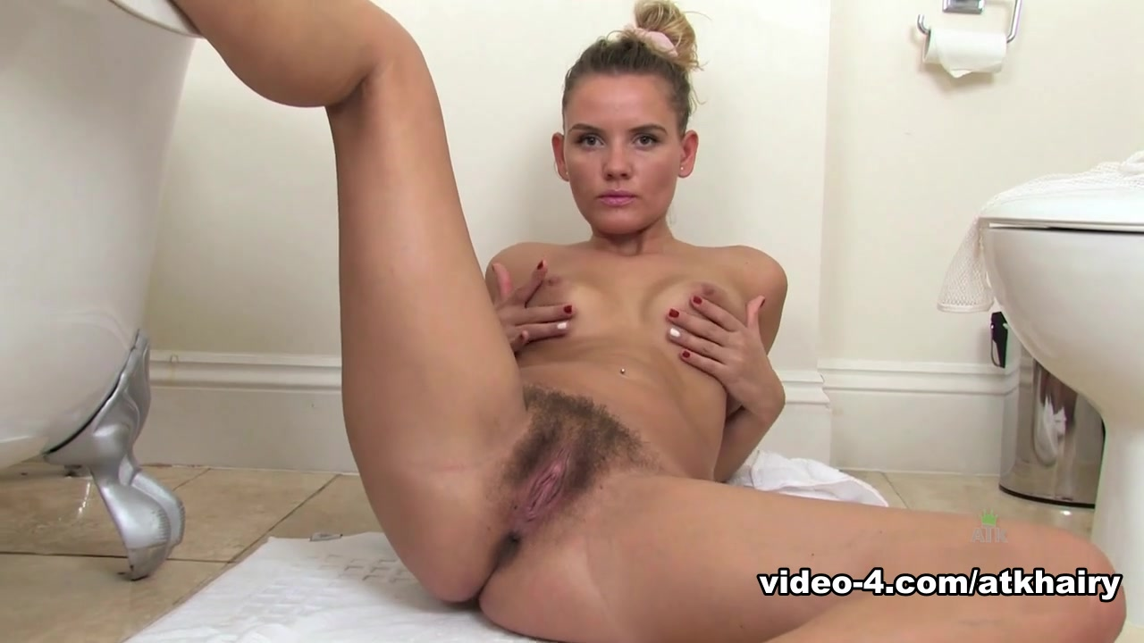 Nude photos Free shaved pussy pics free
