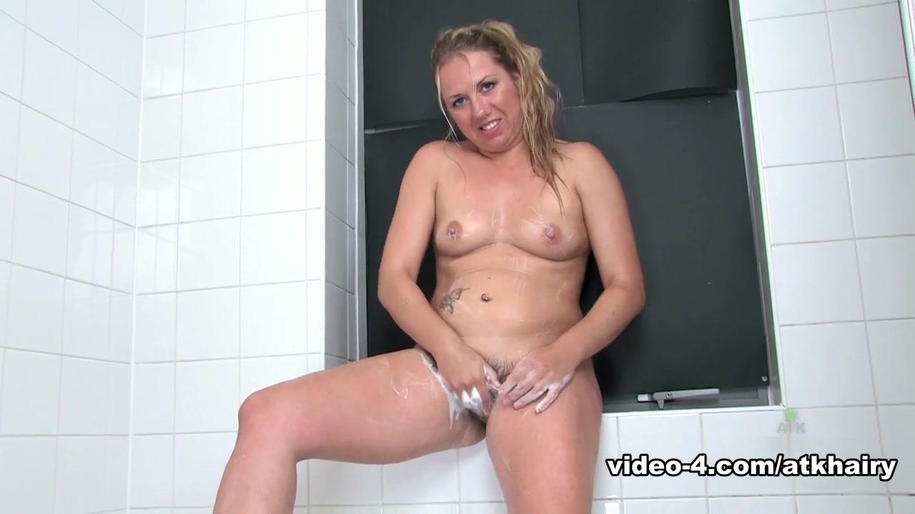 Porn pic Sexy american model
