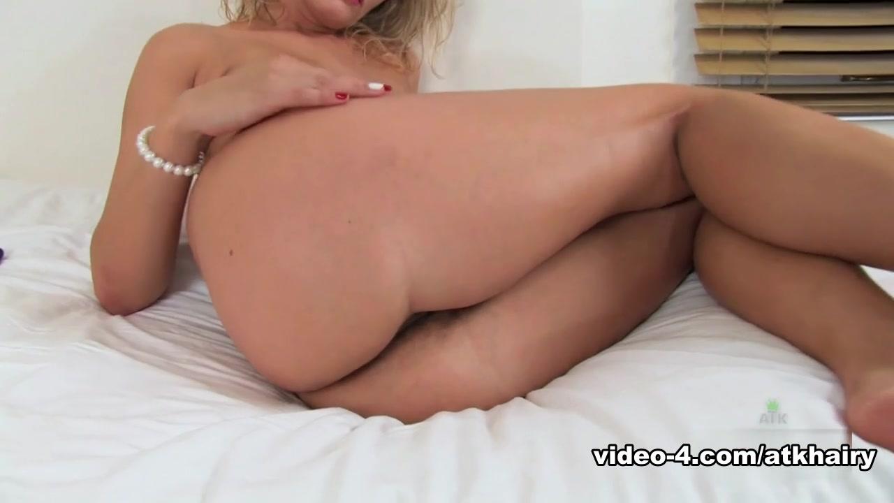 Sexy por pics Heidi montag dating history