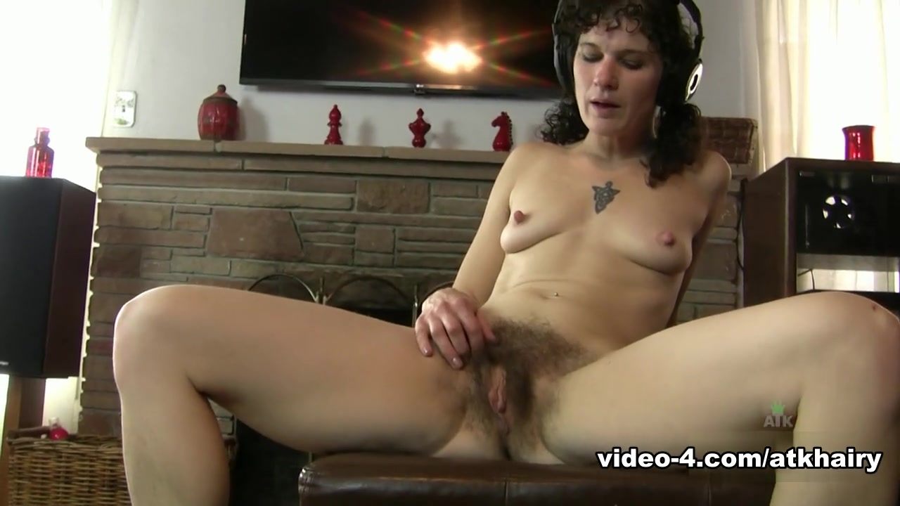 Porn Pics & Movies Videotape dating after divorce