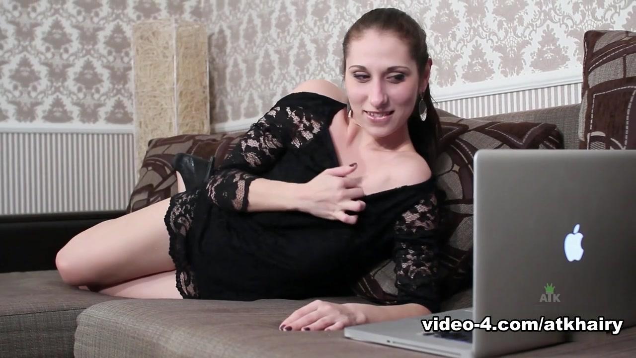 asian bikini pics Good Video 18+
