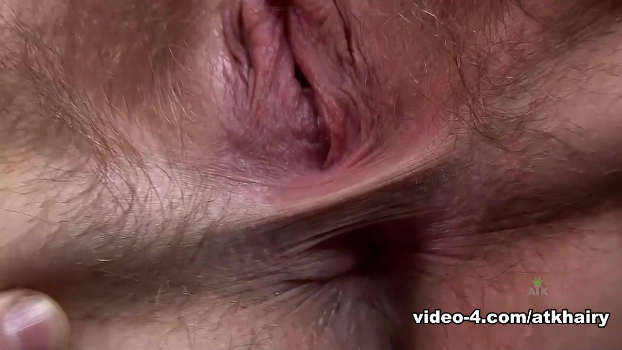 Adult videos Wingstop nsa hookups