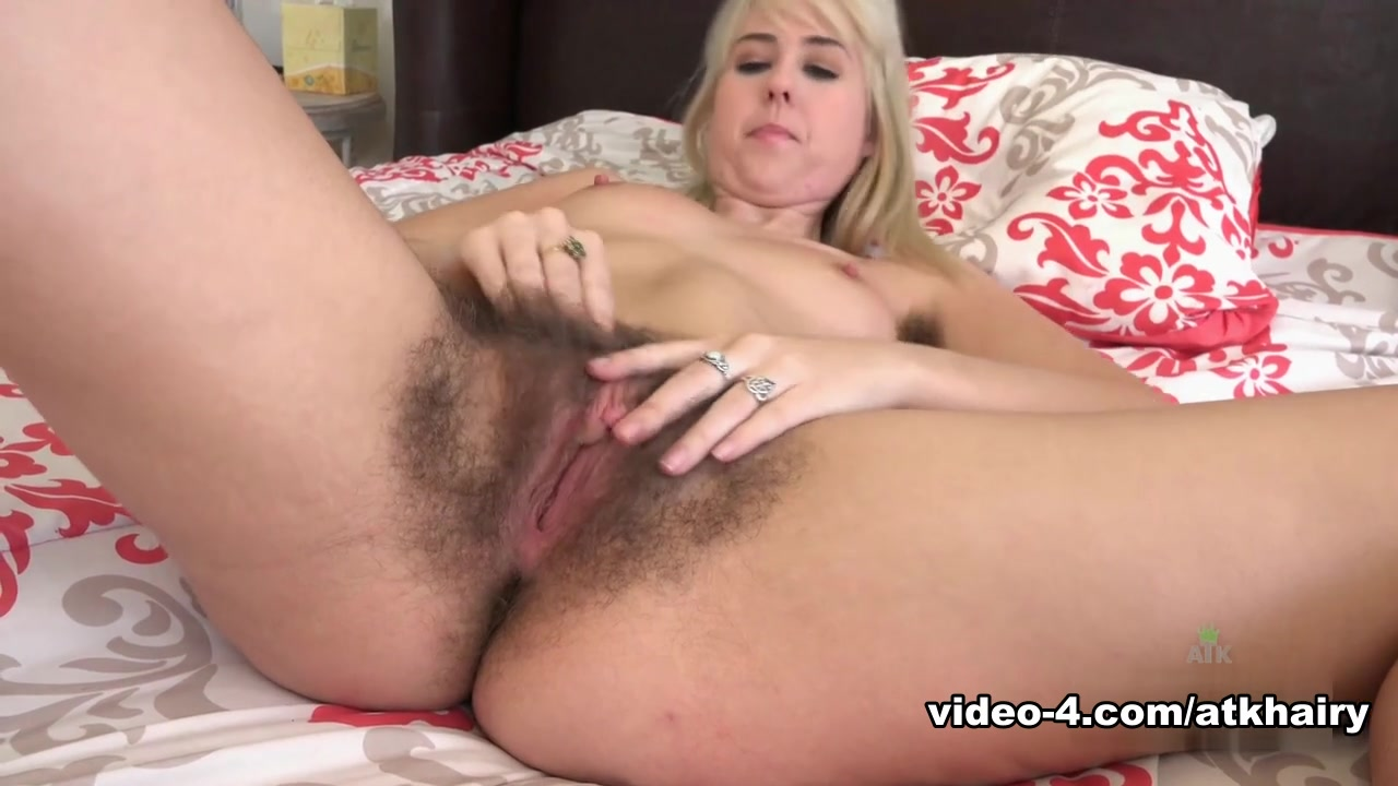 Out Girl West Quality porn